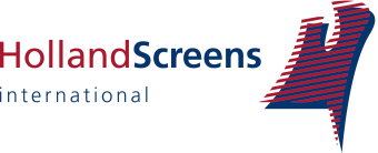 Holland Screens International